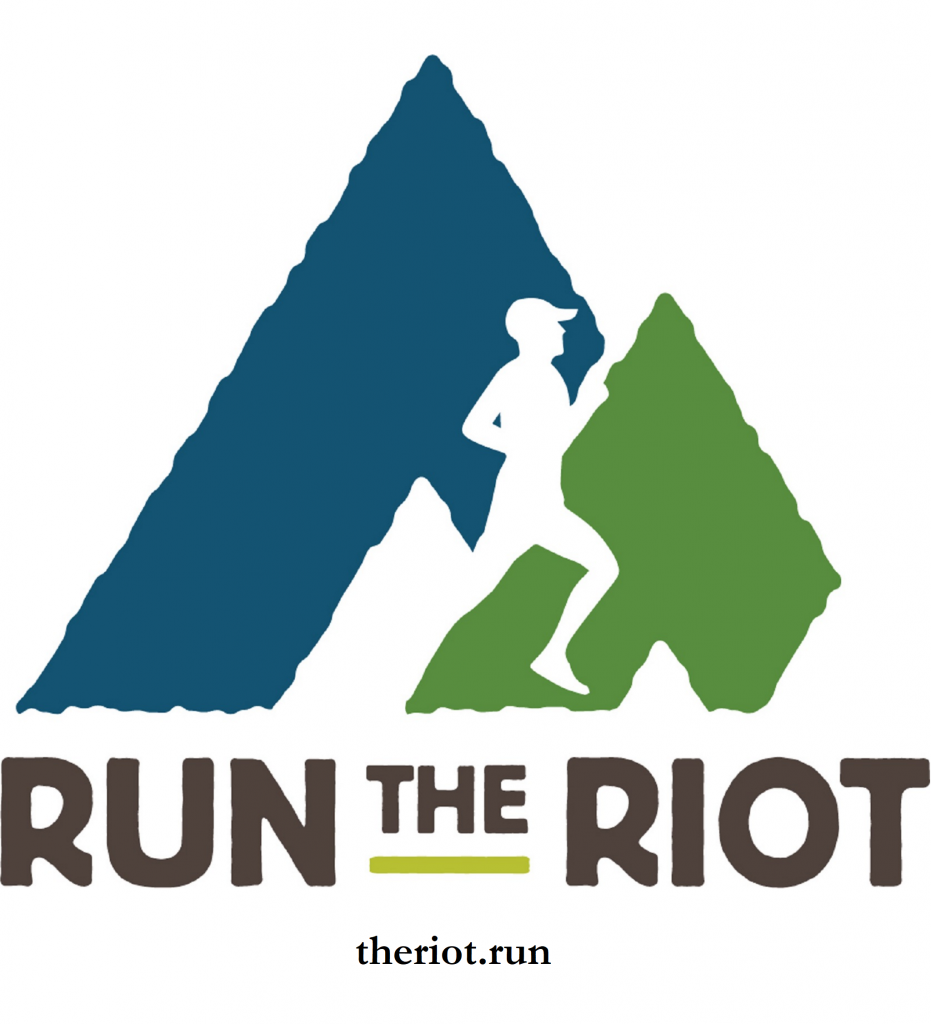Run the Riot Podcast